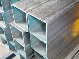 metal post. Simple Metal Steel Posts And Metal Post