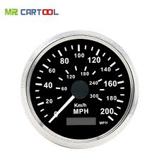 Buy toyota speedometer and get free shipping on AliExpress.com