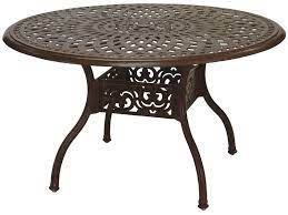 201060 c darlee series 60 tables 48