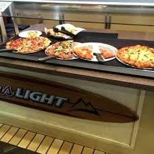 round table pizza santa rosa ca round round table pizza santa rosa ca coddingtown