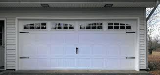 garage door replacement glass panels large size of garage door garage doors door insulation folding windows