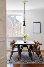 contemporary furniture dining tables. full size of dinning modern furniture dining room sets designer chairs contemporary table tables