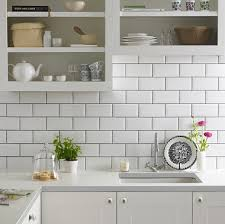 Kitchen Tile Ideas Awesome Inspiration Design