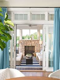 Small Picture 177 best Lauren Liess Co Projects images on Pinterest Family