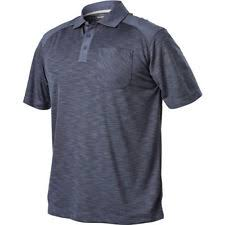 Мужской кемпинг и туризм рубашки, топы и кофты - огромный ...