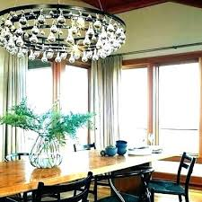 chandelier for beach house best chandeliers lovely cottage style full se image