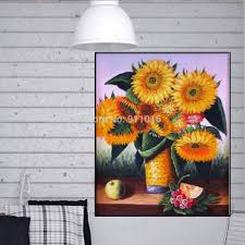 Paintings For Living Rooms Paintings For Living Room Simple Wall Painting Designs For Living