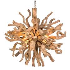 most special coastal chandelier driftwood large lantern style nautical lighting hanging lamps c sea glass chandeliers
