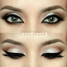 blue dress eye makeup not tested dresses