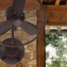 outdoor wall mounted fans lovely wall mount fans indoor and outdoor wall mounted fans