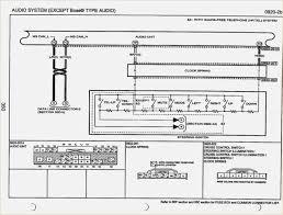 2003 mazda 6 radio wiring diagram davehaynes me 2006 mazda 6 bose wiring diagram wiring diagram image for 2006 mazda 6 turn signal wiring diagram