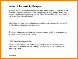 Dialysisnurserhdialysisnursecom Format Authentication Letter Sample