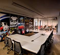 harley davidson corporate office. Harley Davidson Corporate Office D