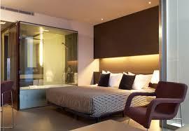 hotel room lighting. An Exclusive Lighting Hotel Room