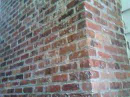 painting brick wallsPaint Removal  Removing Old Paint from Brick Walls  Building Moxie