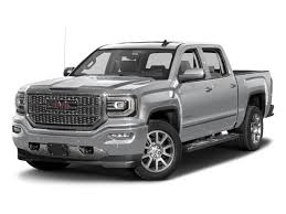 2018 gmc 1500 denali. delighful 1500 2018 gmc sierra 1500 denali in franklin tn  darrell waltrip automotive throughout gmc denali