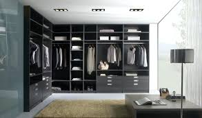 types of closets modern and elegant wardrobe closet common clothes types of closets organizational