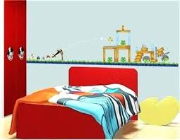 Angry Birds Bedroom Ideas Amazing Angry Birds Bedroom Decor Ideas Angry  Birds Room Decorating Ideas