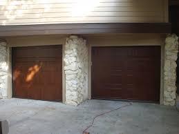 garage door protectorGarage Door Insulation  Dont Overlook Its Importance  HomeAdvisor