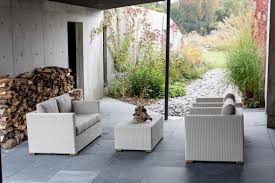 outdoor furniture trends. Outdoor Porch Furniture Luxury Patio Trends Casualife Living O