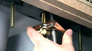 cartridge replacement kit shower or home depot moen 1225