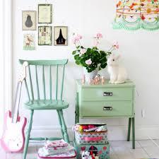 heico bunny rabbit lamp vintage white pink snout