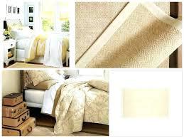 basket weave rug pottery barn color bound chenille jute rug designs basket weave area rugs