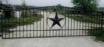 decorative garden gates. Decorative Garden Gates Gate And Metal Iron For Home . A