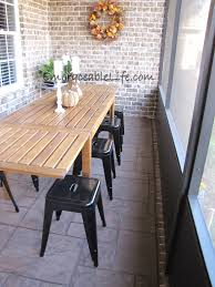 Industrial Extending Dining Table Narrow Outdoor Dining Table Nice Dining Room Tables On Industrial