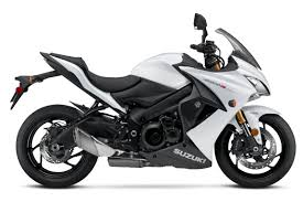 2018 suzuki gsxr. perfect suzuki 2018 suzuki gsxs1000f throughout suzuki gsxr