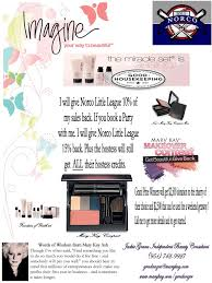 mary kay fundraiser flyers quotes places to mary kay fundraiser flyers quotes