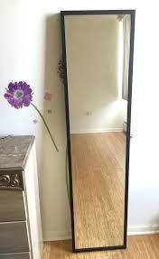ikea wall mirror wall mirror stave big wall mirror black frame wall mirror installation wall mirror ikea wall mirror