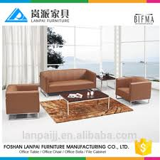 small office couch. Fine Couch Modern Small Office Sofa New Design Couch For Use For Small Office Couch