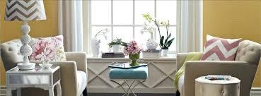 unique home decor gifts catalogs accessories uk tradesman