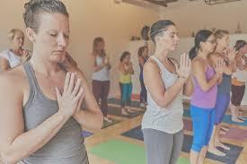 300 hour yoga teacher inspired yoga insute calgary