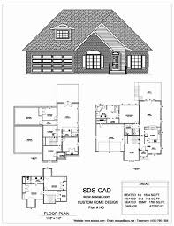 universal design house plans one story luxury wheelchair accessible floor plans omahacor