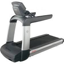 image is loading life fitness 95t elevation inspire treadmill running lifefitness