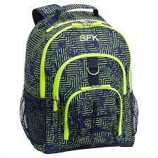 Kids Backpacks My Very Strong Opinions On Them Rookie Moms