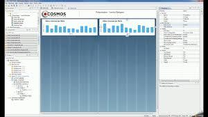 Design Studio Css Class Sap Lumira 2 0 Designer Adaptive Layout