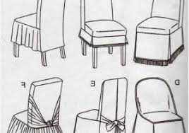 Chair Cover Patterns Custom Chair Cover Pattern Free Looking For Chair Covers Sewing Patterns