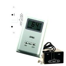 luxury thermostat for gas fireplace or thermostat for gas logs thermostat gas fireplace gas fireplace remote