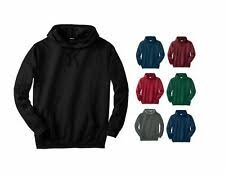 <b>Big</b> & Tall XLT <b>Hoodies</b> for <b>Men</b> for Sale | Shop <b>Men's</b> Athletic ...