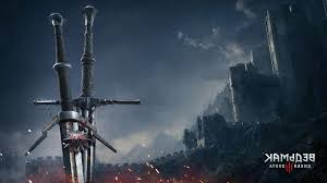 the witcher 3 sword pic jpg