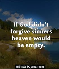 Christian Quotes About Forgiveness. QuotesGram