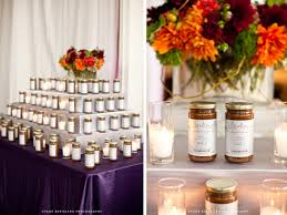 Cool Wedding Ideas On A Budget