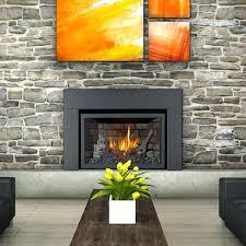gas fireplace pilot light wont stay lit napoleon gas fireplace napoleon gas fireplace pilot light wont