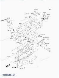 Power wheels kawasaki wiring diagram new wiring diagram 2018