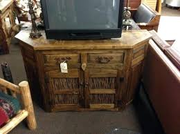 furniture consignment austin south lamar baby shops near me ct fairfield county