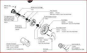 moen shower cartridge shower faucet cartridge replacement removal tool moen shower faucet parts moen