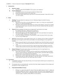 argumentative essay outlines argumentative essay gun control argument essay on gun control lewesmr com argumentative essay poster outline of